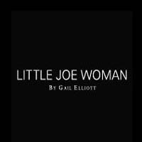 littlejoewoman.com coupons