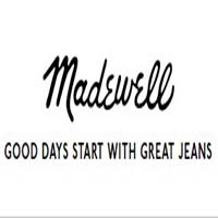 madewell.com coupons