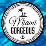 miamigorgeous.com coupons
