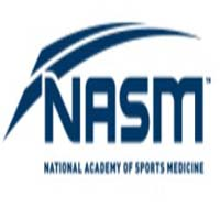nasm.org coupons