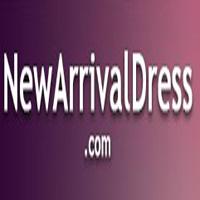 newarrivaldress.com coupons
