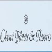 oberoihotels.com coupons