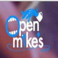 openmikescoffee.com coupons