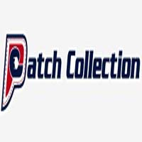 patchcollection.com coupons