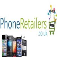 phoneretailers.co.uk coupons