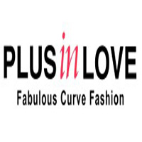 plusinlove.com coupons