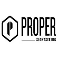 propersightseeing.com coupons