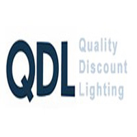 qualitydiscountlighting.com coupons