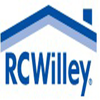 rcwilley.com coupons
