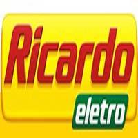 ricardoeletro.com.br coupons