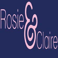 rosieandclaire.com coupons
