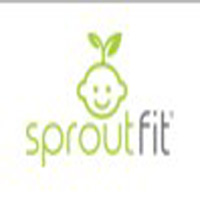 sproutfit.co coupons