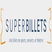 superbillets.com coupons