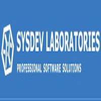 sysdevlabs.com coupons