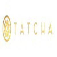 tatcha.com coupons