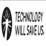 techwillsaveus.com coupons