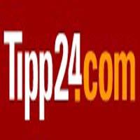tipp24.com coupons