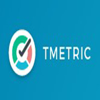 tmetric.com coupons