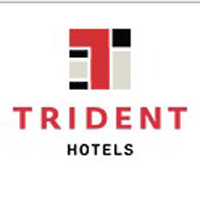 tridenthotels.com coupons