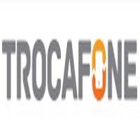 trocafone.com coupons