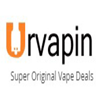 urvapin.com coupons
