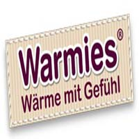 warmies.de coupons