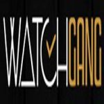 watchgang.com coupons