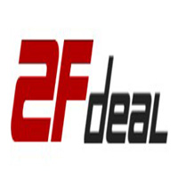 2fdeal.com coupons