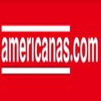 americanas.com.br coupons