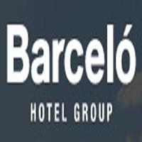 barcelo.com coupons