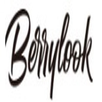 berrylook.com coupons