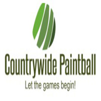 countrywidepaintball.co.uk coupons