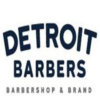detroitbarbers.com coupons