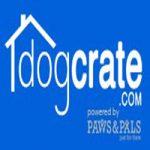 dogcrate.com coupons