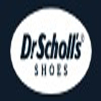 drschollsshoes.com coupons