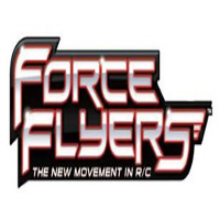 forceflyers.com coupons