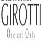 girotti.de coupons