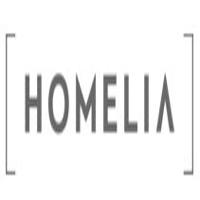 homelia.com coupons