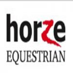 horze.com coupons
