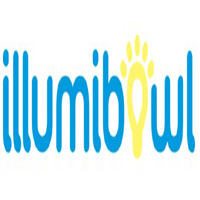 illumibowl.com coupons