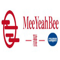 japan-online-shop.com coupons
