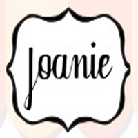 joanieclothing.com coupons