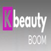 kbeautyboom.com coupons