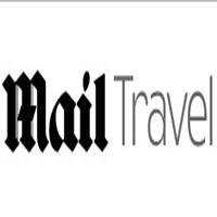 mailexperiences.co.uk coupons
