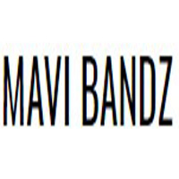mavibandz.com coupons