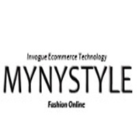 mynystyle.com coupons