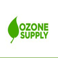 ozonesupply.com coupons