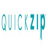 quickzipsheet.com coupons