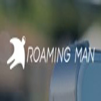 roamingman.com coupons