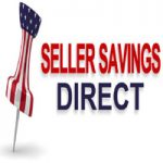 sellersavingsdirect.com coupons